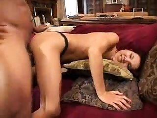 Thai girl tia Thai homemade 2014 scense 4