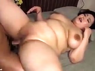 Amateur, Asian, Asian amateur, Bbw, Beauty, Big tits, Boobs, Chubby, Cunt, Hardcore, Model, Naughty, Pornstar, Slut, Tits