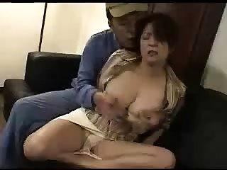 Muddy Asian Korean hookup amateur pussy