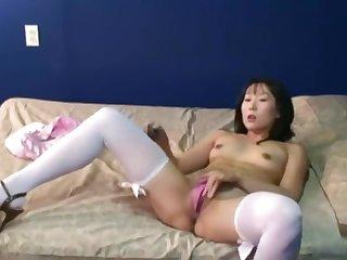 sexy, boob, milf, hot, babe, amateur, cam, webcam,