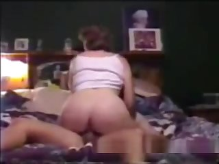 Compilation be fitting of an amateur get hitched having sex and masturbating tapes