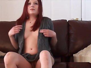 watching tv Schwul / Sex