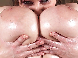 my monster tit mom arch time dusting