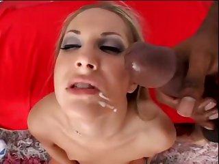Miss Chelsie Rae Is Dirty Policewoman Far Sex Addiction