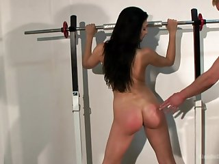 Workout Motivation: Benn Kelly, Aletta Ocean - KINK