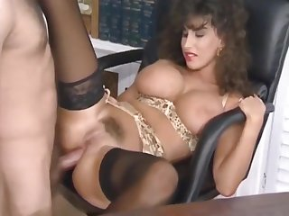 Sarah Young - Sarah Gets Caught Being Naughty In Nomination