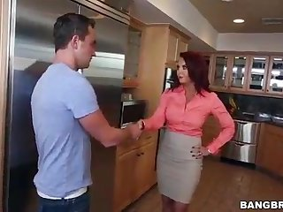 Ballocks with gf coupled with mother, wach total movie in: http://zo.ee/6Lf4